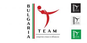 Bulgaria Team