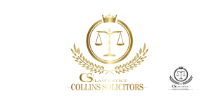Collins Solicitors