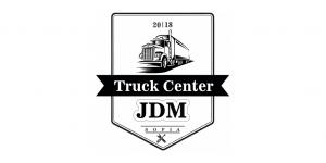 JDMTruck