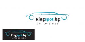 RingSpot