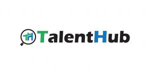 Talentshub