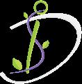 Ivys Design