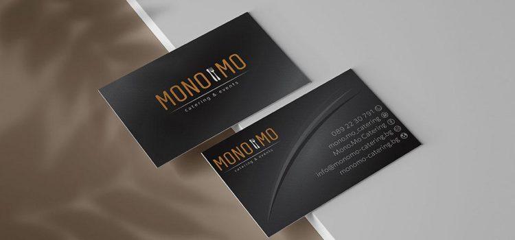 BC-MonoMo