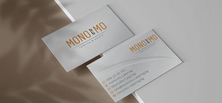 BC-MonoMo-Light
