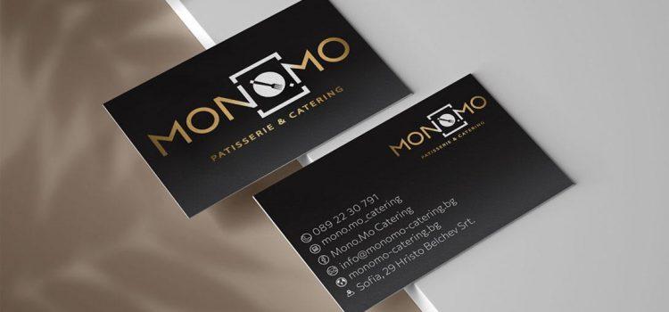 BC-MonoMo-new