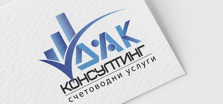 Logo-DAKconsulting
