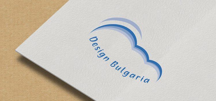 Logo-DesignBulgaria