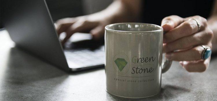 Logo-GreenStone
