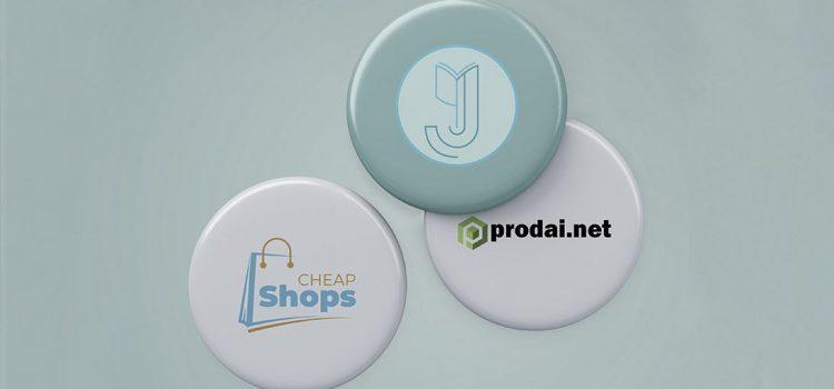 Logo-compilation