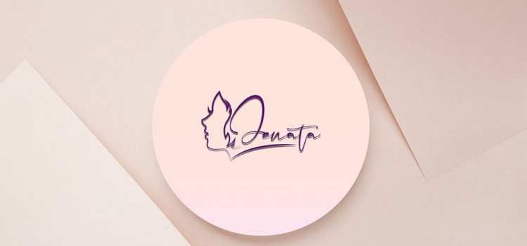 Logo-jenata