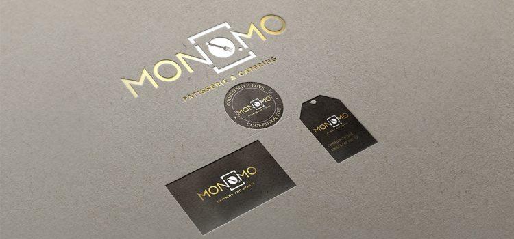 Logo-monomo