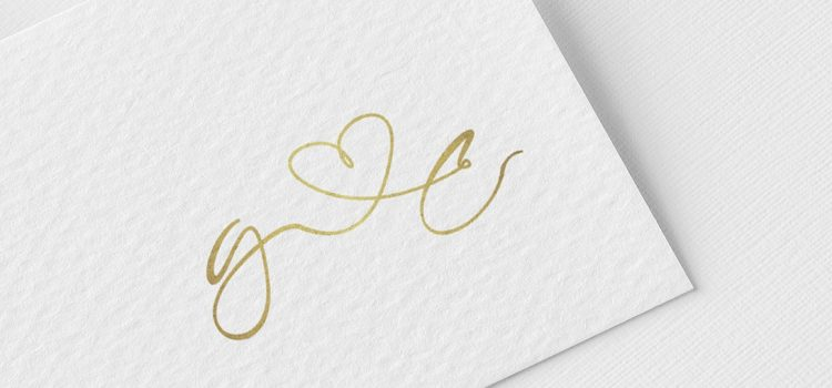 Logo-wedding