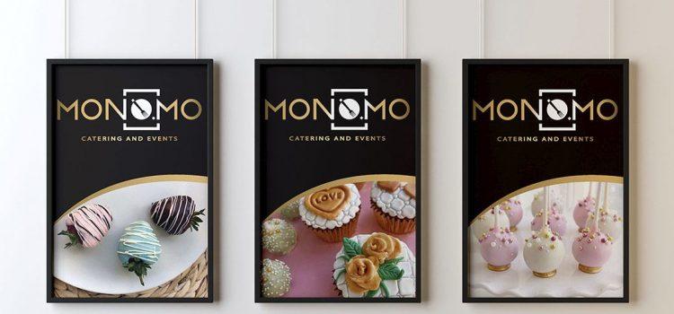 Plakati-Monomo