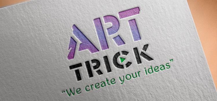 Art Tricks_3